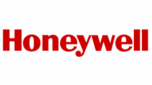 Honeywell | Plynoinstalace Brno
