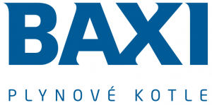 Baxi | Plynoinstalace Brno