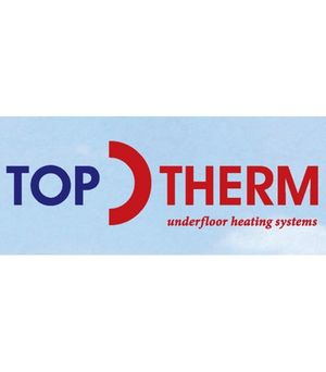 Toptherm | Plynoinstalace Brno