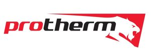 Protherm | Plynoinstalace Brno