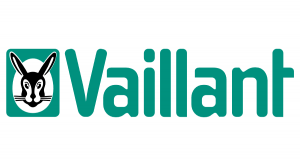 Vaillant | Plynoinstalace Brno